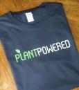 Plant Powered Design 2